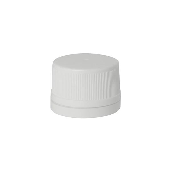 Cap PP28 Polexp.