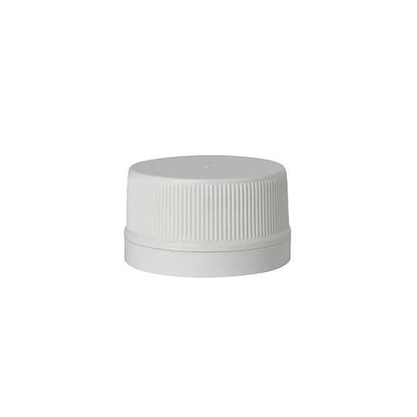 Cap Pill Jars PET-PP35