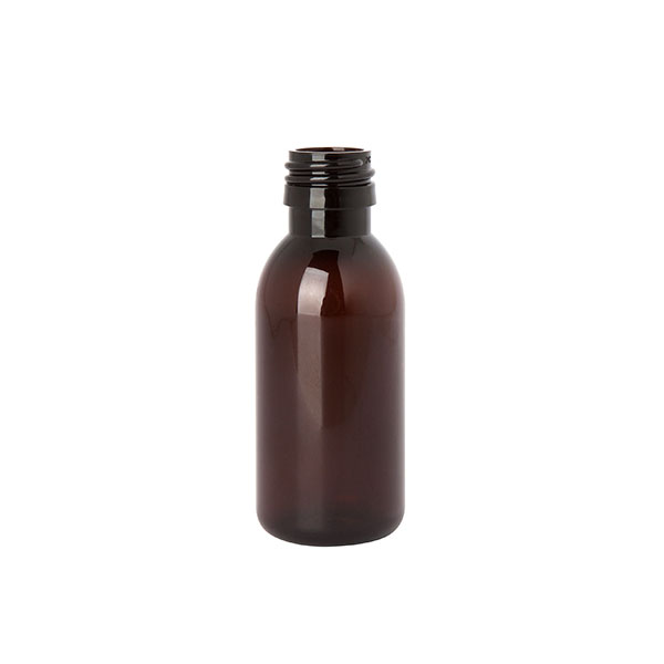 Bottle 30 ml Alfa