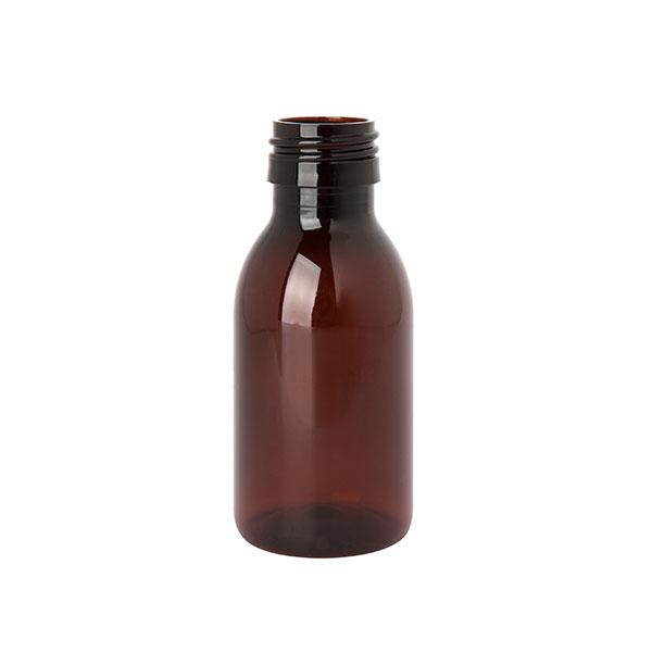 Bottle 100 ml Alfa