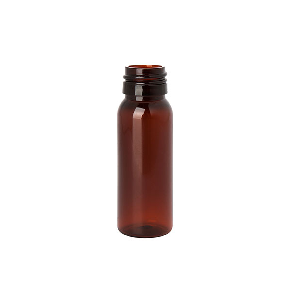 Bottle 15 ml Alfa