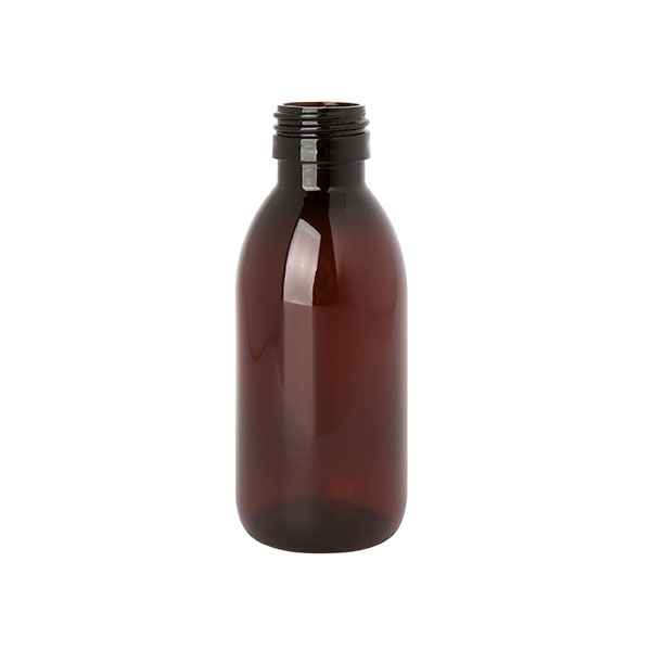 Bottle 150 ml Alfa