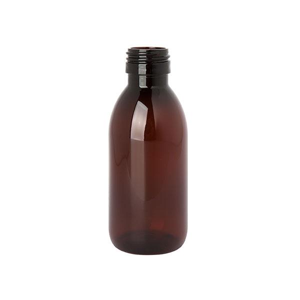 Bottle 150 ml Alfa