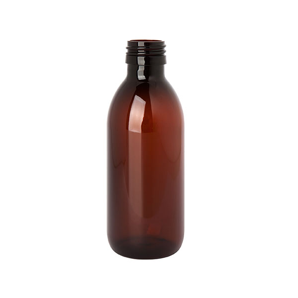 Bottle 200 ml Alfa