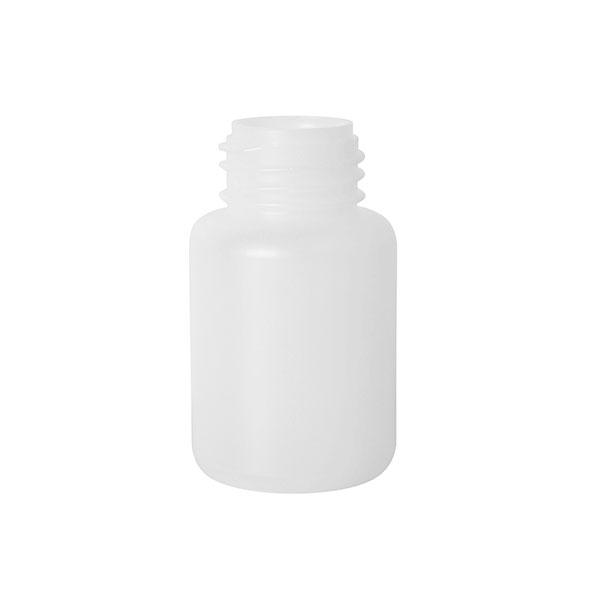 Kappa  12 ml