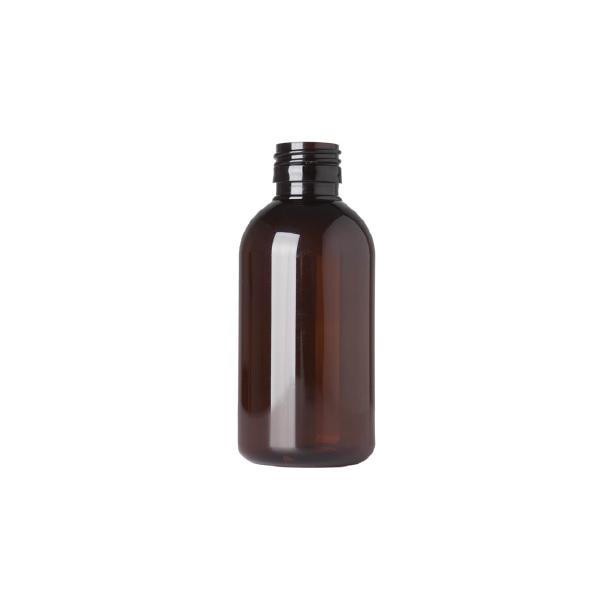 Delta 250 ml