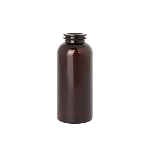Vial 30 ml PET