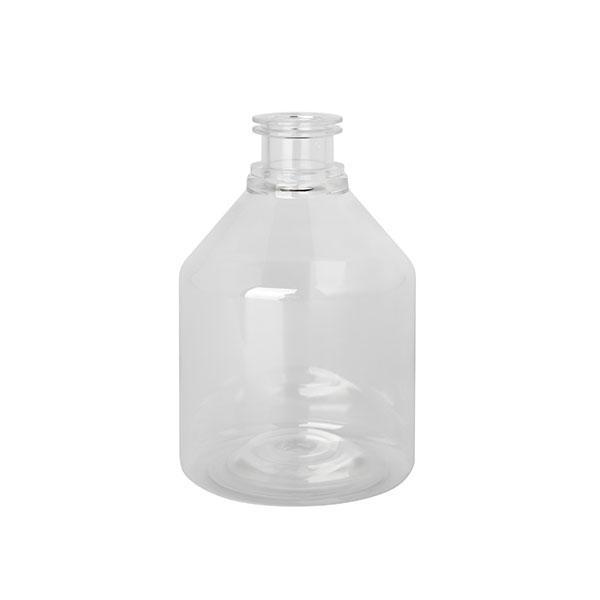 Vialvet PET 100 ml