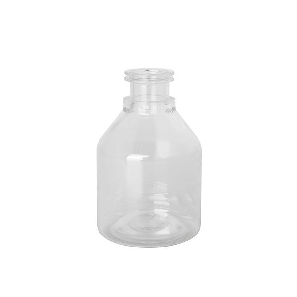 Vialvet PET 50 ml