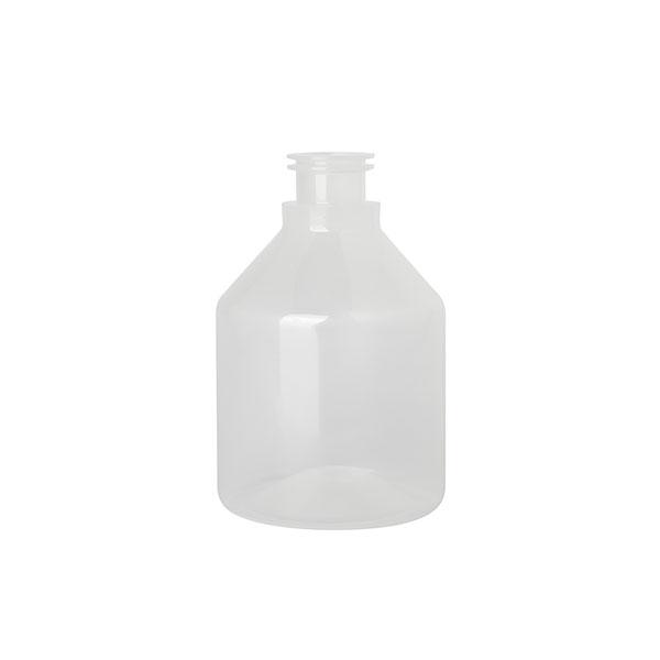 Vialvet PP 100 ml