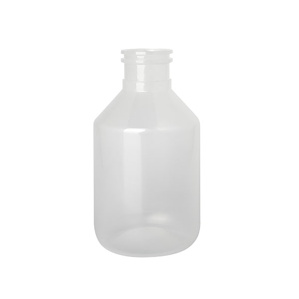 Vialvet PP 250 ml