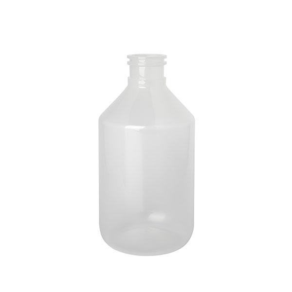 Vialvet PP 500 ml