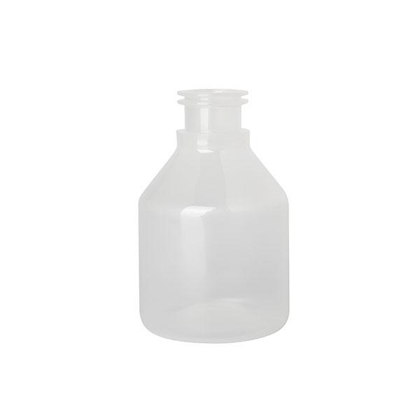 Vialvet PP 50 ml
