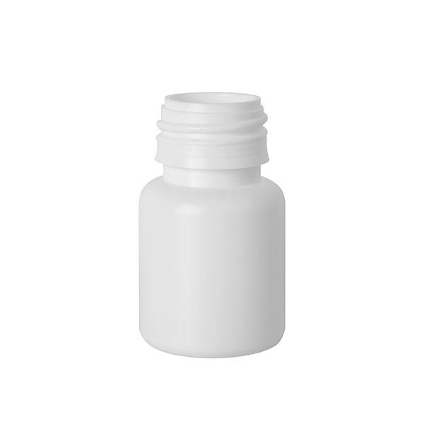 White Pack 30 ml