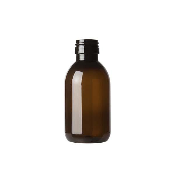 Beta 100 ml