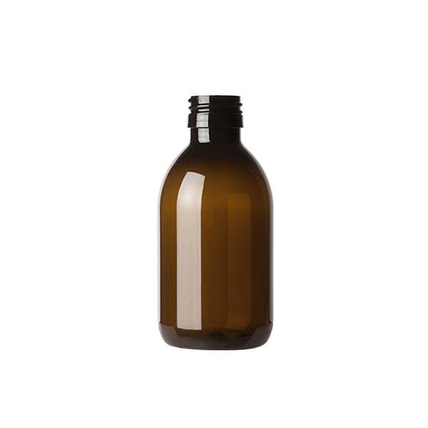 Beta 200 ml