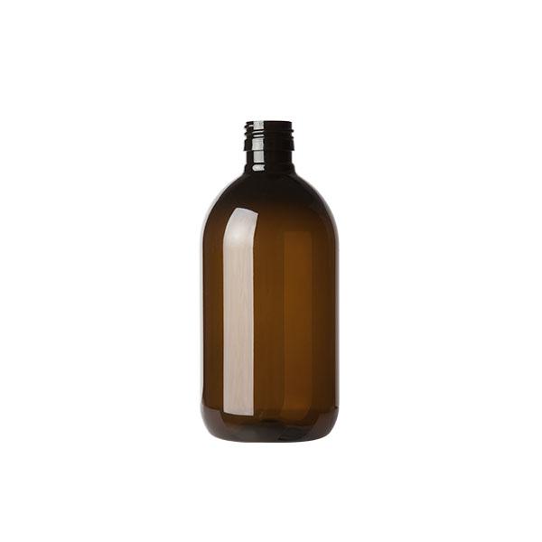 Beta 500 ml