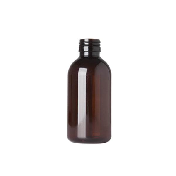Delta 100 ml