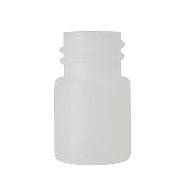 Kappa 5 ml