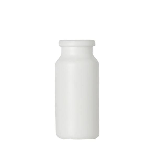 Sigma AEP 12 ml