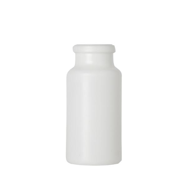 Sigma AEP 15 ml