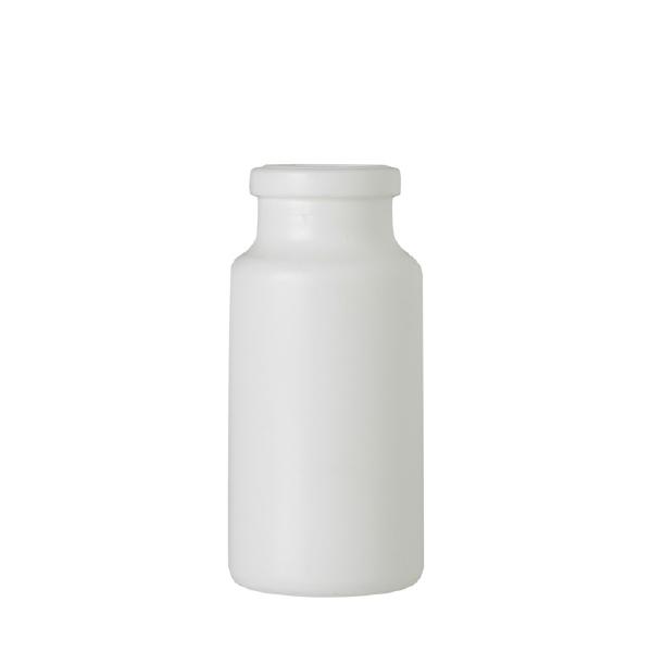 Sigma APT 15 ml