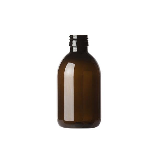 Beta 250 ml