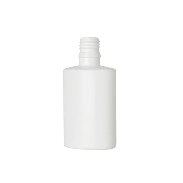 Kappa 30 ml
