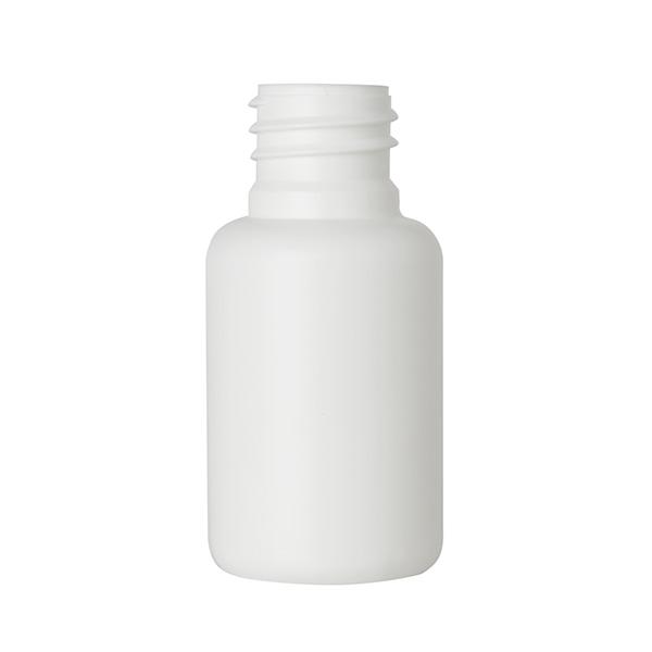 Kappa 20 ml