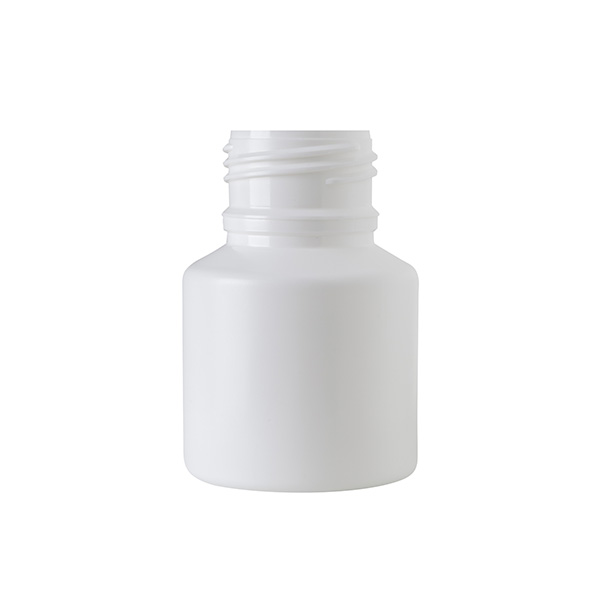 Omega 100 ml