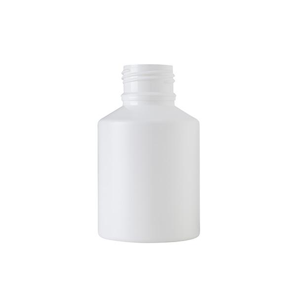 Omega 250 ml