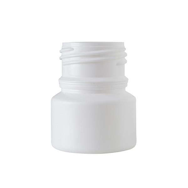 Omega 35 ml