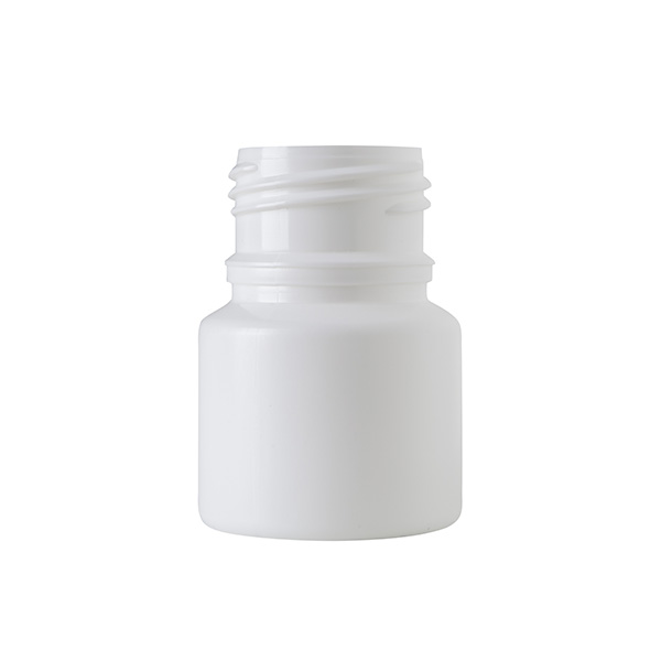 Omega 50 ml