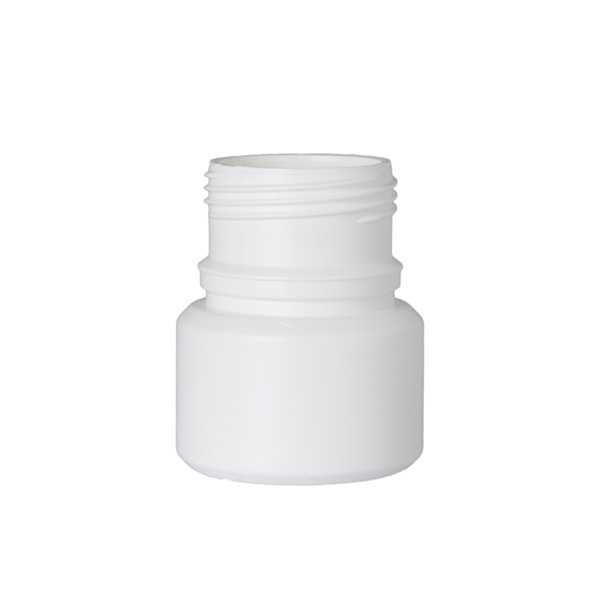 Omega  20 ml