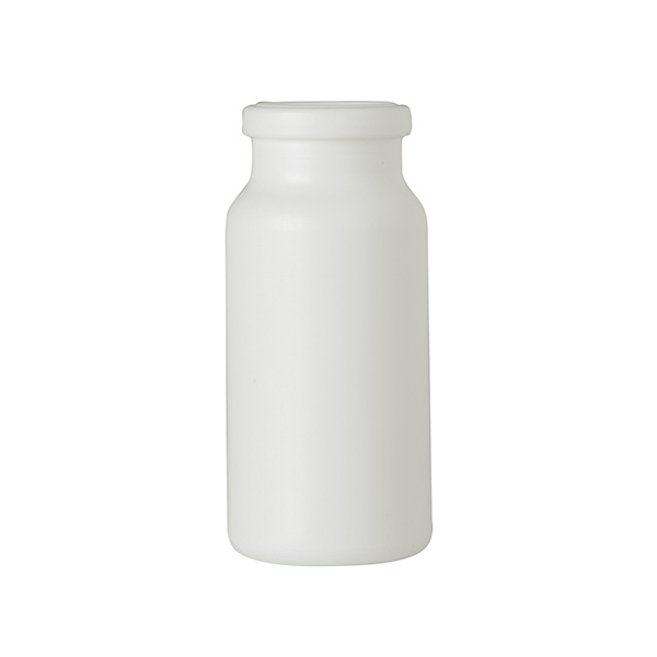 Sigma APT 12 ml