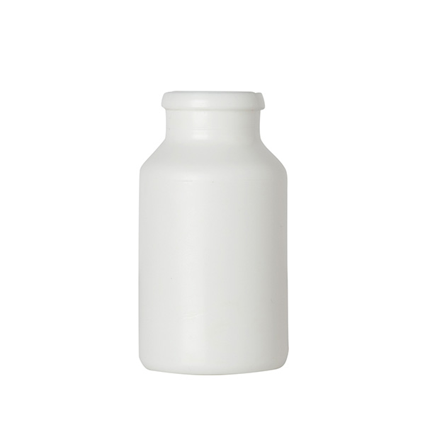 Sigma AEP 20 ml