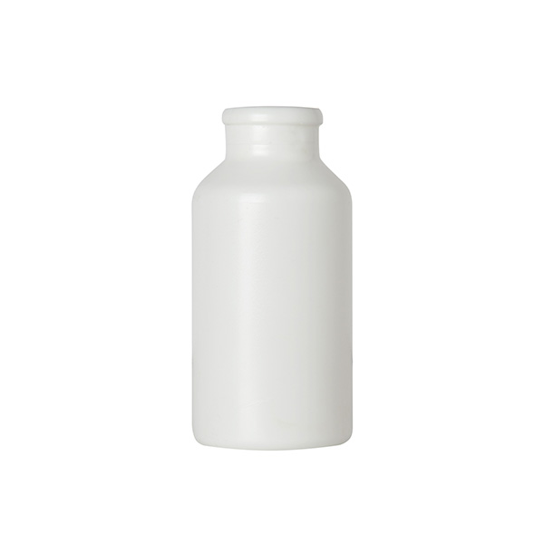 Sigma APT 30 ml
