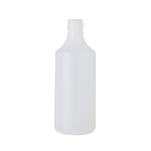 White Pack 500 ml