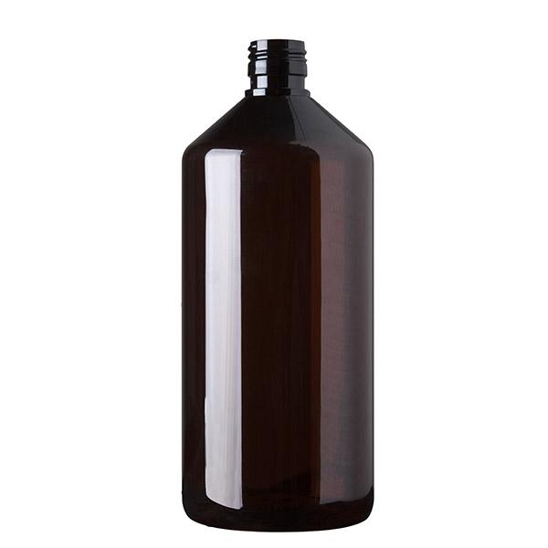 Master 500 ml C