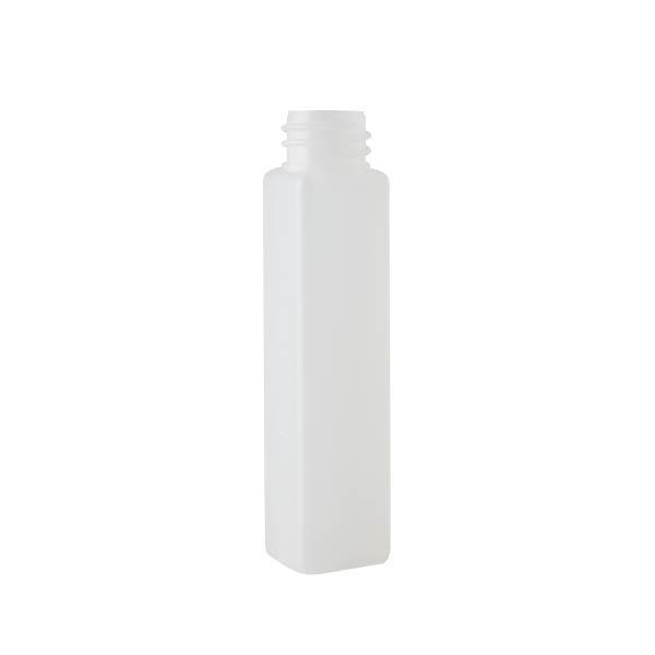 React 20 ml XL HDPE