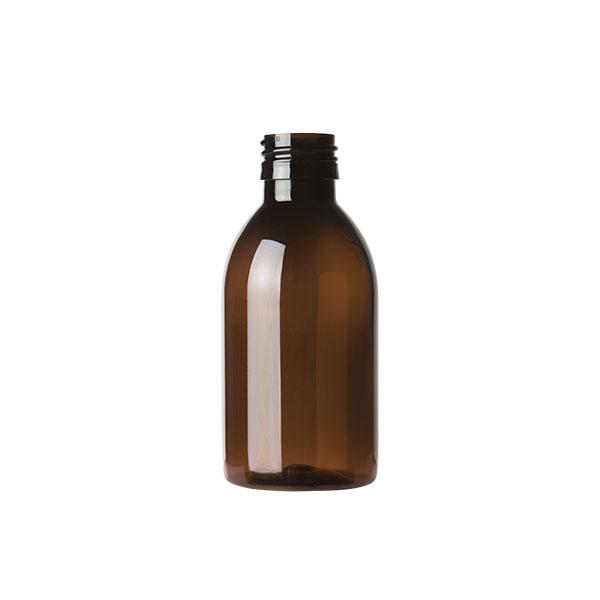 Beta 180 ml