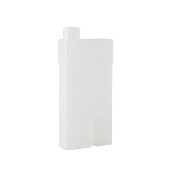 React 32 ml. HDPE Kroma