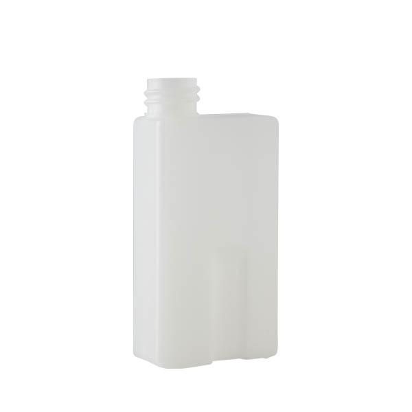 React 50 ml. HDPE