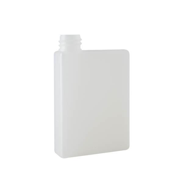 React 50 ml. XL HDPE