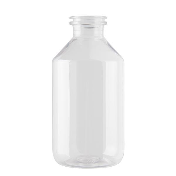 VET 250 ml