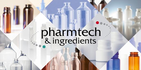 inden-pharma-pharmtech