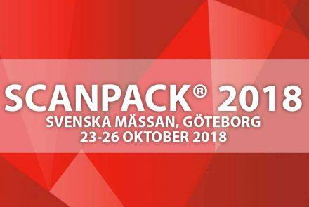 scanpack_2018_inden_pharma