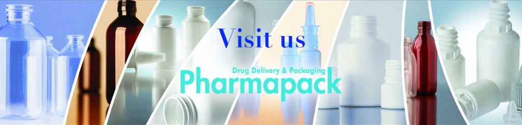 inden pharmapack 2020