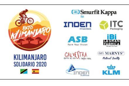 imagen-kilimanjaro-patrocinadores